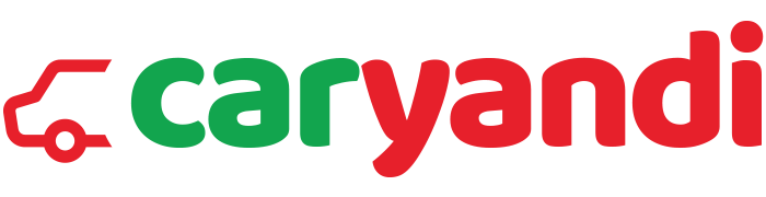 Caryandi logo