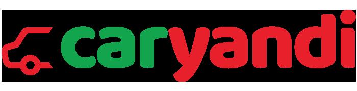 Caryandi logo